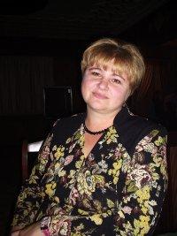 Наталья Антонова, 29 июня 1962, Дорогобуж, id50020704