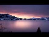 Aleksey Beloozerov feat. JAMA - Give me Your faith (Jama Remix)