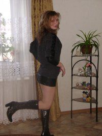 Екатерина Бровко, 7 декабря 1997, Молодечно, id80546091