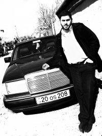 Vartan Akopyan, 27 мая , Одесса, id89464136