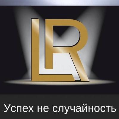 Владимир Валов, 23 мая 1990, Рыбинск, id134805139