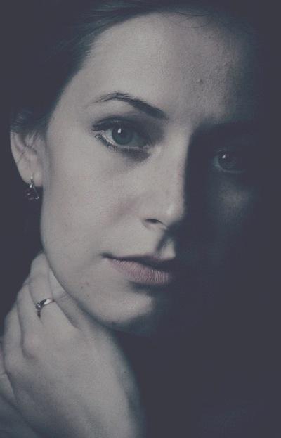 Марина Петромаева, 17 августа , Самара, id78053452