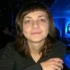 Наталья Синявская