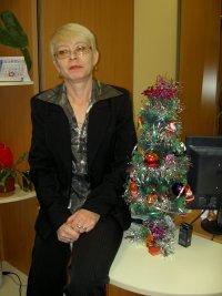 Анна Сотрихина, 10 января 1985, Екатеринбург, id60071981