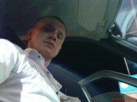 Владимир Аристов, id68868995