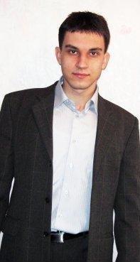 Айрат Султанов, 13 октября , Ижевск, id84234441