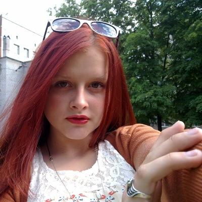 Ольга Кари, 22 марта , Бобруйск, id173239433