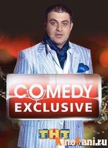 Comedy Club / 2013