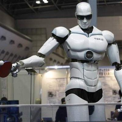 Mr Robot, 10 мая , Санкт-Петербург, id216340858