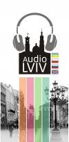 Audioguides.com.ua