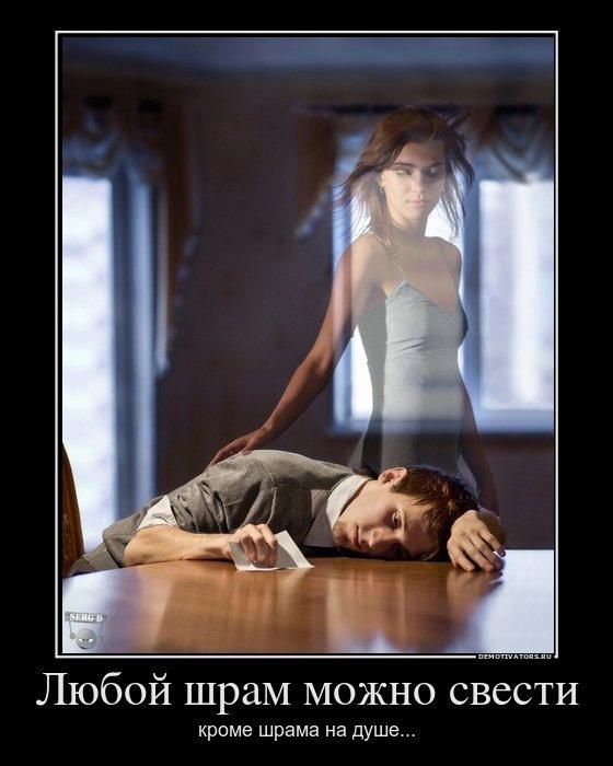 Махольского лице турецкие комедии смотреть онлайн на русском лю она сне