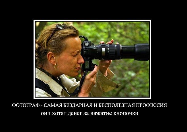 Туже голые русские молодые женщины изменяют пройдем комнату