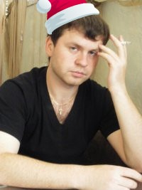 Leonid Vaxman, Беэр Шева