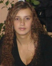 Мария Краснова, 29 октября 1987, Лунинец, id50491583