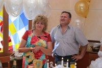 Ольга Голубкина, 23 сентября , Новосибирск, id52044391