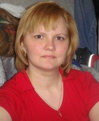 Страница пользователя svetochka_ryabokon@mailru социальной сети мой мир