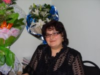 Елена Алешкова, 1 марта , Шадринск, id65946981
