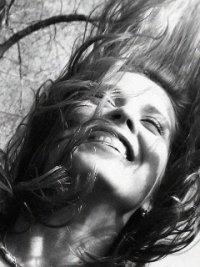 Оксана Самойлова, Львов, id73520688