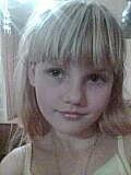 Света Вьюшкова, 18 декабря 1998, Самара, id81770649
