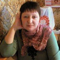 Наталья Степанова (размолова), 5 апреля , Санкт-Петербург, id84256822