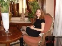 Инна Звонкова, 16 октября , Москва, id93121709