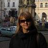 Ayrin Ivanova