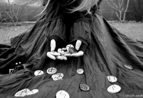 Гадания на покров на сон