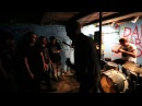 Chain Rank at The Boiler Room, Allston, MA - August 1, 2013