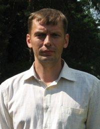 Геннадий Бурыкин, 21 мая 1969, Калуга, id36635552