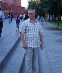 Иван Сунцов, 27 августа 1966, Казань, id57455333