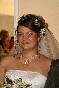 Ирина Лапина, 20 декабря , Серов, id58180231
