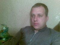 Андрей Лапин, 27 декабря 1987, Пермь, id60869016