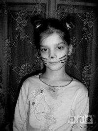 Katja Smirnova, 30 января , Одинцово, id68650755