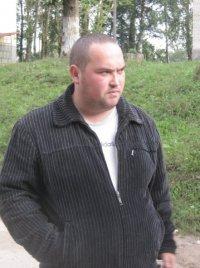 Толяс Виноградов, 17 октября 1989, Остров, id86779739