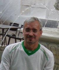 Сергей Шукшин, 22 февраля 1968, Москва, id8743276