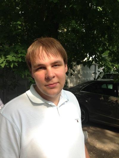 Дмитрий Челпанов, 3 августа 1986, Москва, id59368143