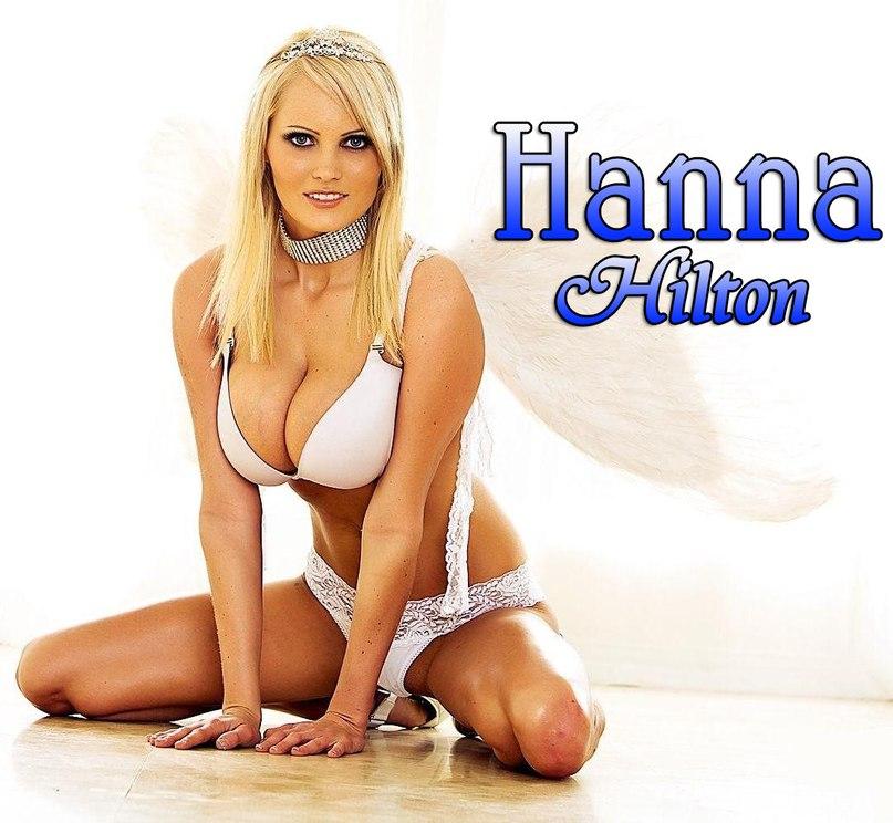 porno-hana-hilton