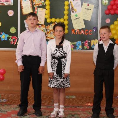 Дима Деревяго, 30 декабря , Борисов, id224987632