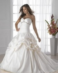 Свадебные платья напрокат в астрахани
