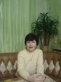 Джемиле Ислямова, 15 марта 1989, id121928608