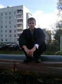 Иван Бахвалов, 7 марта 1992, Ставрополь, id122161498