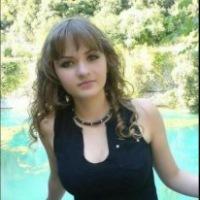 Mavzuna Abdullaeva, 8 августа 1998, Псков, id152567384