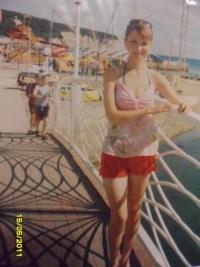 Мария Сподина, 31 мая 1984, Сортавала, id152856797
