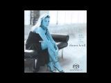 Diana Krall The Look Of Love ( Full Album )