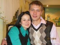 Вадим Абдуллин, 4 сентября , Москва, id23305694