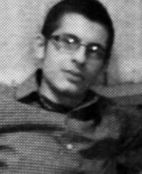 Николай Тюков, 1 июня , Сочи, id48739152