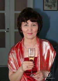 Гульчера Башарова, 10 марта , Днепропетровск, id52645450