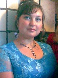 Наталья Климова, 1 апреля , Снежинск, id57047919