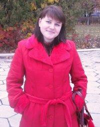 Elena Michina-grankina, 5 июня , Ливны, id81826479