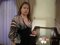 Ольга Пестерева (колокольцова), Гурьевск, id87009040